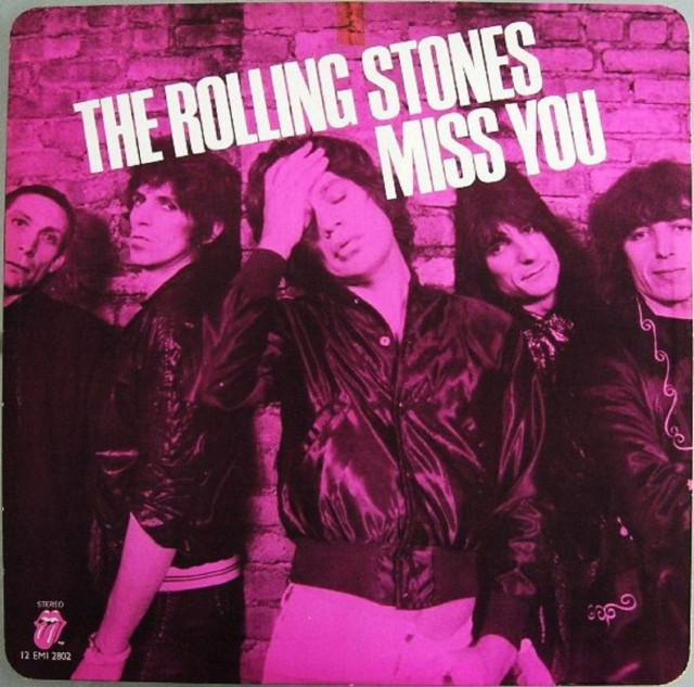 The-Rolling-Stones-Miss-You