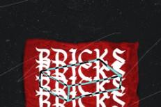 Tommy-Genesis-Bricks