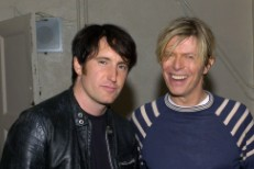 Trent-Reznor-David-Bowie