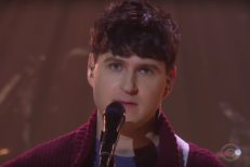 Vampire-Weekend-on-Corden