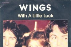Wings-With-a-Little-Luck