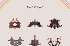 bacchae-pleasure-vision-1576432239