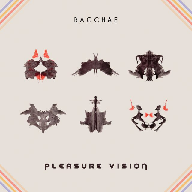 bacchae-pleasure-vision-1576432239