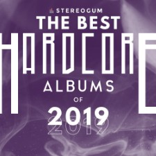 The 10 Best Hardcore Albums Of 2019
