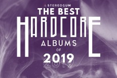 best-hardcore-albums-2019-1576093868