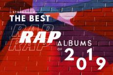 best-rap-albums-2019-1575927216