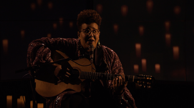 brittany-howard-daily-show-1575560222
