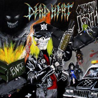 dead-heat-certain-death-1576094174