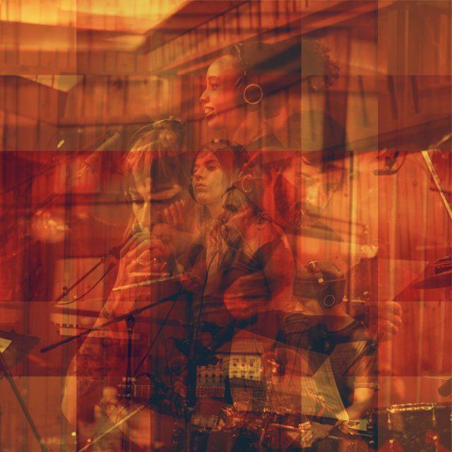 dirty-projectors-live-album-1575992740