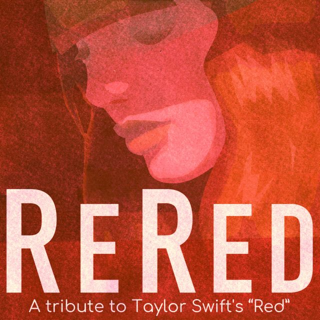 'ReRed'