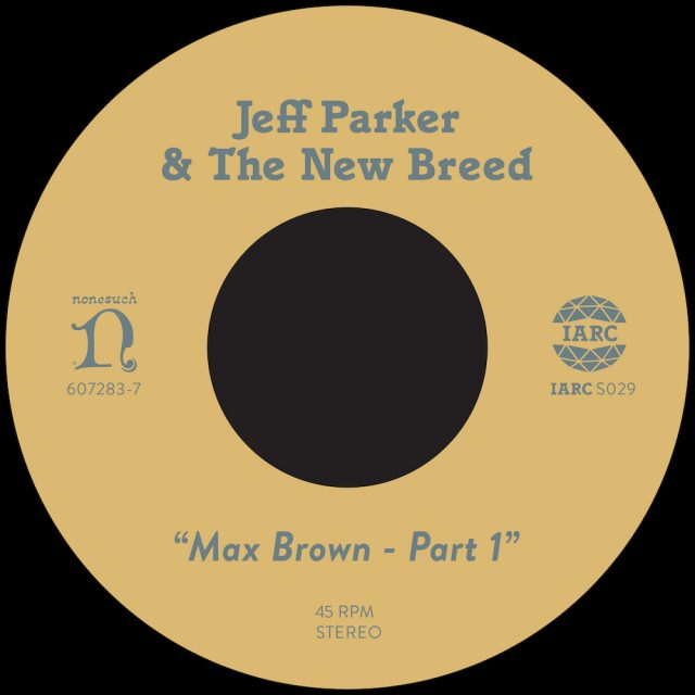 jeff-parker-the-new-breed-max-brown-1575304173