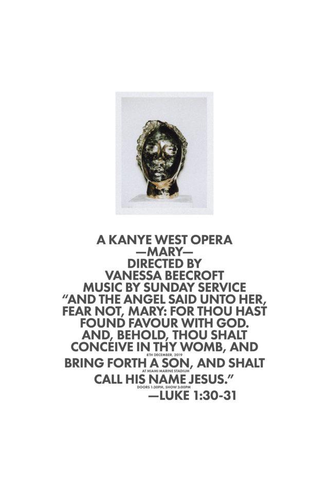 kanye-west-mary-opera-1575822455