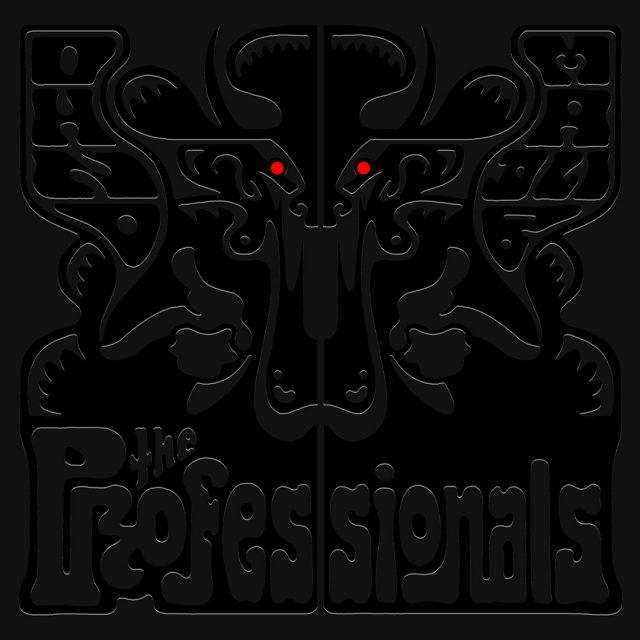madlib-oh-no-the-professionals-1575211452