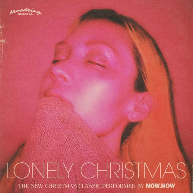 now-now-lonely-christmas-1575919387