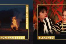 sharon-van-etten-bleached-christmas-1575476550