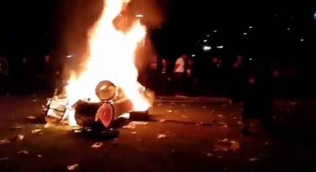 slipknot-evanescence-fire-festival-cancellation-1575225519