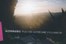 worriers-you-or-someone-you-know-1575990926