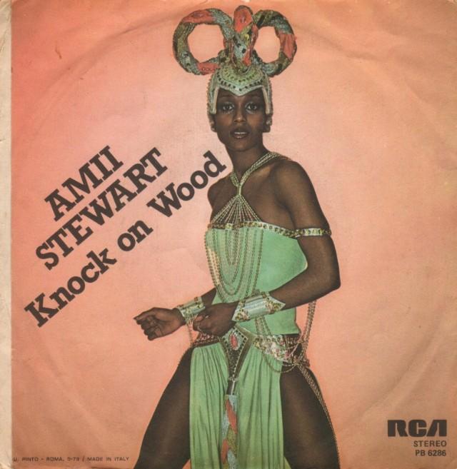 Amii-Stewart-Knock-On-Wood