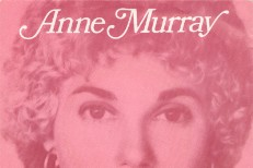 Anne-Murray-You-Needed-Me