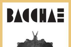 Bacchae-Hammer