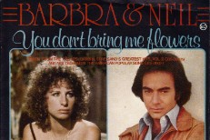 Barbra-Streisand-and-Neil-Diamond-You-Dont-Bring-Me-Flowers