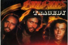 Bee-Gees-Tragedy