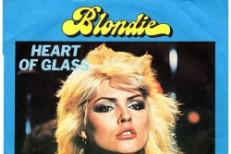 Blondie-Heart-Of-Glass