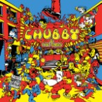 Chubby And The Gang – Speed Kills