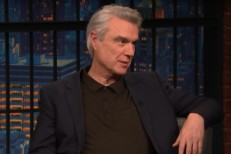 David-Byrne-on-Seth-Meyers