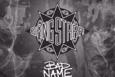 Gang-Starr-Bad-News-Remix