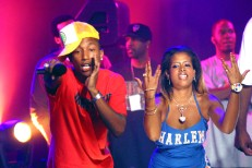 Pharrell & Kelis