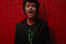 Green-Day-Oh-Yeah