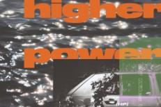 Higher-Power-27-Miles-Underwater