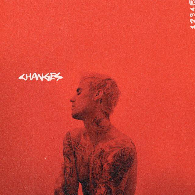 Justin-Bieber-Changes