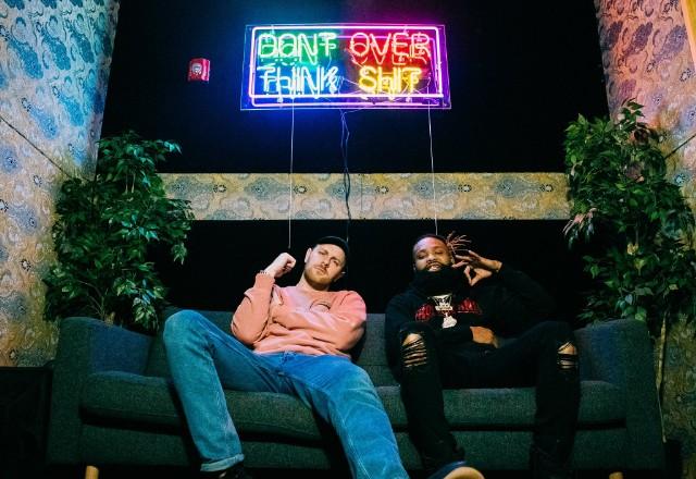 Kenny-Beats-and-Sada-Baby