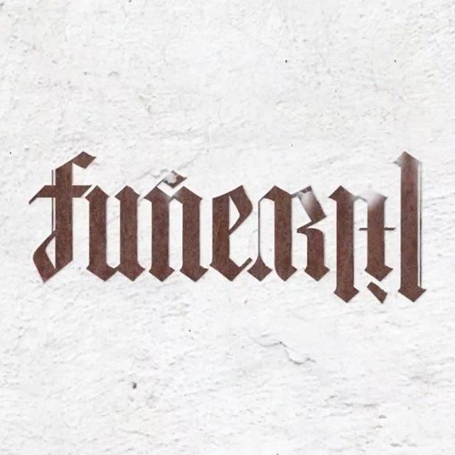 """Image result for lil wayne funeral"""""""