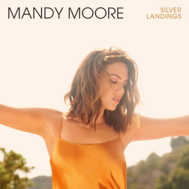 Mandy-Moore-Silver-Landings