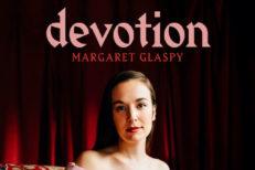 """Margaret Glaspy - """"Killing What Keeps Us Alive"""""""