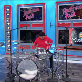 Watch Anderson .Paak Play A Drum Solo On The Price Is Right