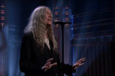Patti-Smith-on-Fallon