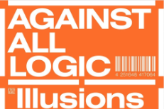 against-all-logic-nicolas-jaar-fka-twigs-lydia-lunch-1580237900