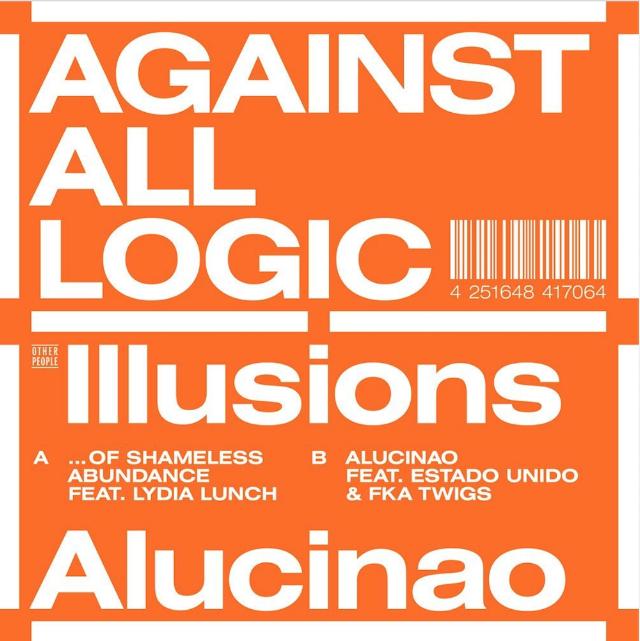 against-all-logic-nicolas-jaar-fka-twigs-lydia-lunch-1580237900
