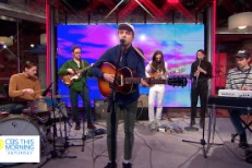 andy-shauf-cbs-this-morning-performance-1580149058