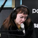 """Watch Angel Olsen's Solo Piano Cover Of """"More Than You Know"""""""
