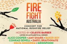 australian-relief-concert-lineup-1578865281