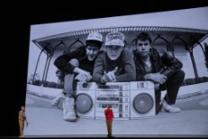 Beastie-Boys-Spike-Jonze