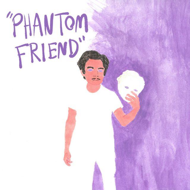 chris-farren-phantom-friend-1579101850