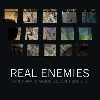 darcy-james-real-enemies--1578356340