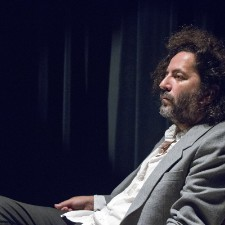 Interview: Dan Bejar On Destroyer's Have We Met