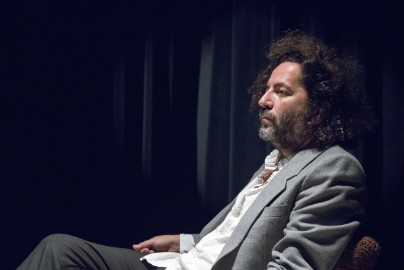 Cue Fake Drums: Dan Bejar On Destroyer's Have We Met